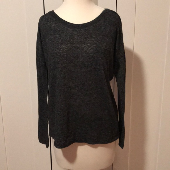 Old navy boyfriend long sleeve shirt blouses galleries 60 off old navy tops old navy boyfriend long sleeve shirt size sciox Images